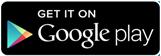 Găsiți toate avantajele client cu aplicația Android