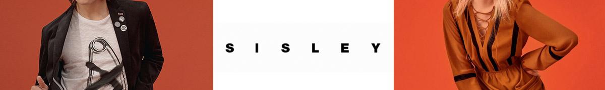 Sisley