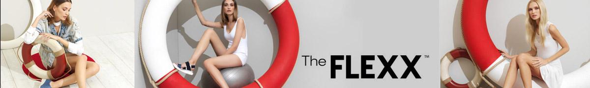 The Flexx