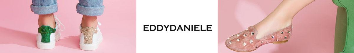 Eddy Daniele