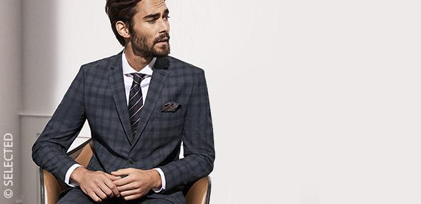 BCBG sau Stilat și elegant